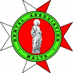 Dental Association of Malta