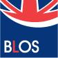 British Lingual Orthodontic Society
