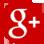 google+_circle