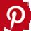pinterest_circle