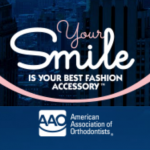 Your Smile is Your Best Fashion Accessory