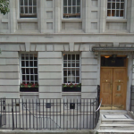 We have moved to 40 Harley Street